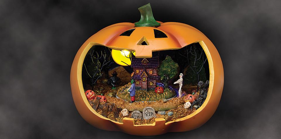 SEA_Halloween_Feat1